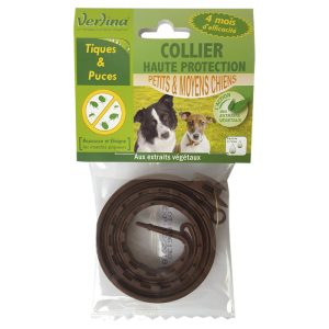collier-insectifuge-petits-moyens-chiens