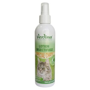 lotion-insectifuge-chats