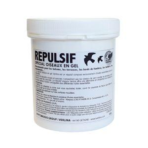 repulsif-oiseaux-gel