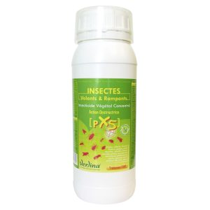 insecticide-concentre-px5-500ml