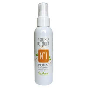 parfum-ambiance-agrumes-du-soleil-huiles-essentielles