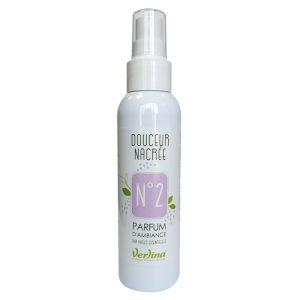 parfum-ambiance-douceur-nacree-n2-huiles-essentielles