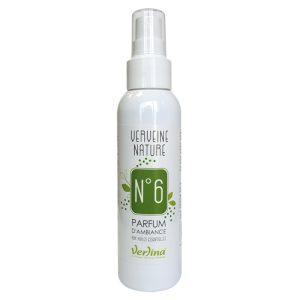 parfum-ambiance-verveine-nature-huiles-essentielles