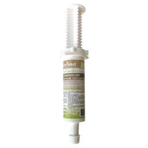 verminature-seringue
