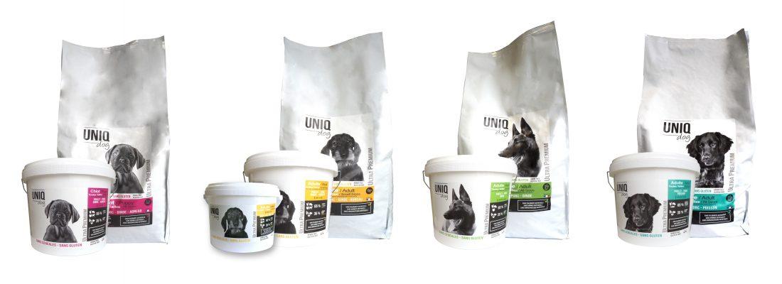 UNIQ-Dog-seaux-et-sacs-2019