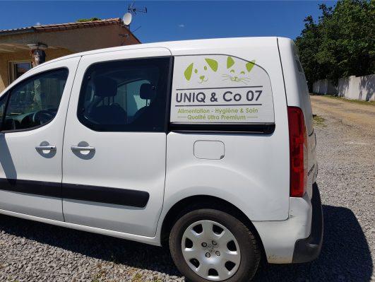 Flocage-vehicule-uniqandco07